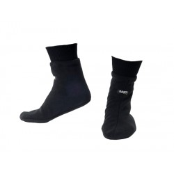 Polar Fleece Socks