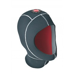 Light Standard Neoprene Hood